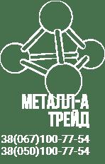 Metal-A Логотип
